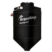 biodigestor-acqualimp
